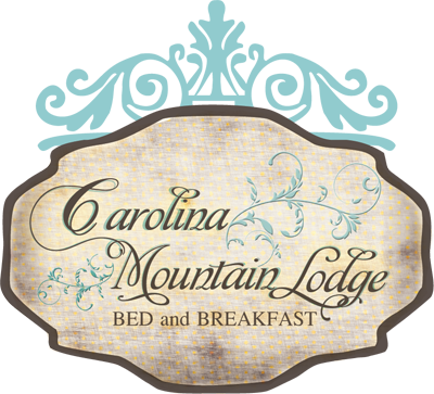 Carolina Mountain Lodge